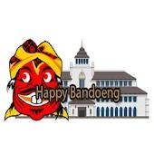Happy Bandoeng
