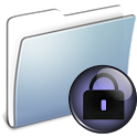 eJumble File Manager icon