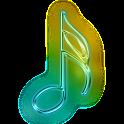 Поиск Музыки icon