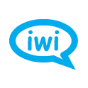 Iwantim Messenger icon