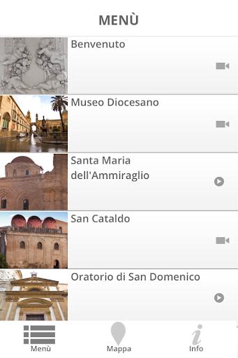 玩免費教育APP 下載Il Genio di Palermo app不用錢 硬是要APP