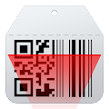 Free QR Code & Barcode Scanner APK for Windows 8