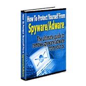 Protect Yourself From Adware