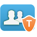 Private SMS & Call - Hide Text 1.8.4 Apk