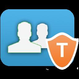 プライベートスペース 無料版 (プライバシー SMSと通話)