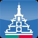 Esslingen App icon