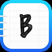 Berichtsheft-App