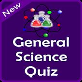 general science quiz 2014