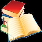 Bibliotheca (free) icon