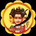 iGurucharitra icon