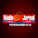 Rádio Jornal AM – Recife, Pern logo