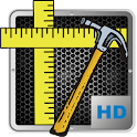 Construction Estimator HD icon