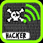 WiFi Password Нacker Prank
