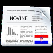 Hrvatske Novine