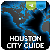Houston City Guide