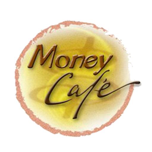 Money Cafe 財經 App LOGO-APP試玩