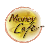 Money Cafe