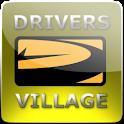 Driver's Village logo