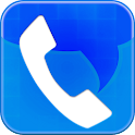 AGEphone Business icon