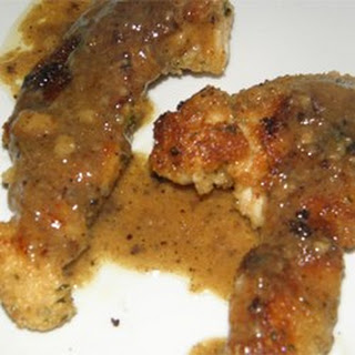 Mom's Texas Chicken