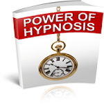 Hypnosis free ebooks