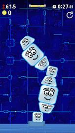 ShakyTower (physics game) Screenshot 14