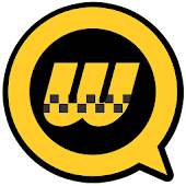 Wappa Taxista - Android 2.1