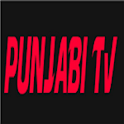 Punjabi Tv New icon