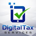 Go Digital Tax