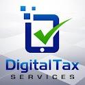 Go Digital Tax