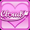 理想のお相手探しマッチングアプリCloud9(クラウド9) icon