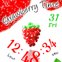 Strawberry Time LWP