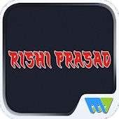 Subscribe Rishi Prasad English