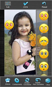 EasyPic Editor screenshot 5