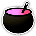 Muffin Soup logo