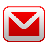 emobileメッセージ(旧EMnetメール)