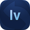 Data Central Inventory icon