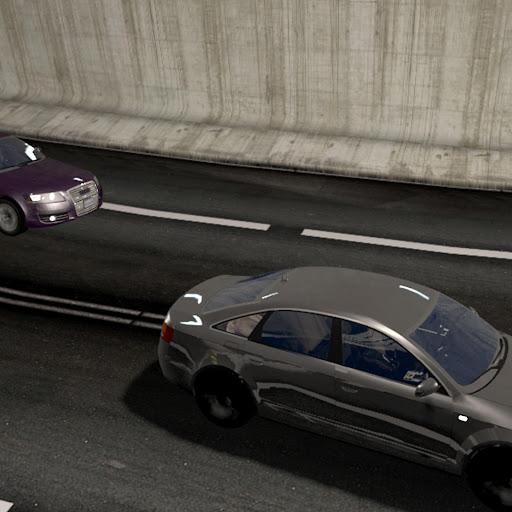 【免費體育競技App】car drift racing game free-APP點子