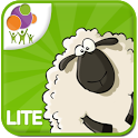 Connect The Dots  Game Lite icon