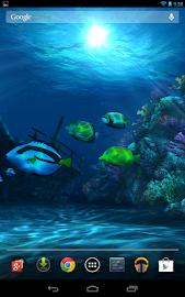 Ocean HD Screenshot 23