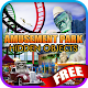 Amusement Park Hidden Objects per PC Windows