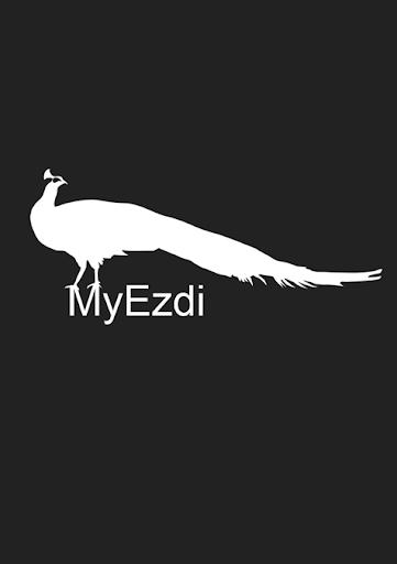 MyEzdi