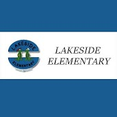 Lakeside Elementary School