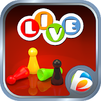 Ludo LIVE 1.1.7