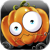 Pumpkin Lines