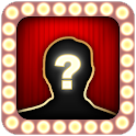 Celebrities Quiz icon