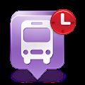 Smart Transport download