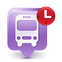 Smart Transport icon