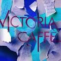 Victoria Caffè logo