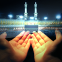 Quran Kerimdin Dualar icon